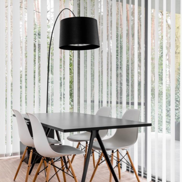 realisaties raamdecoratie gordijnen zonnewering thomas cok